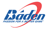 Baden is a sponsor of the BCSSGBA. Baden is the official ball of Zone & BC Championships.