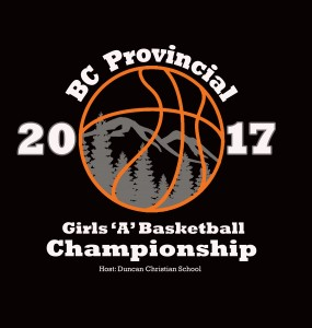 Provincials logo 2017 opt 4