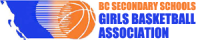 basketball_logo