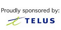 telus_sponsor