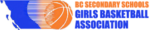 BC Secondary Schools Girls Basketball Association