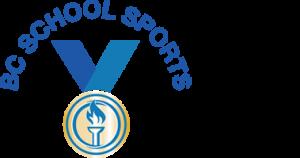 bcss.logo